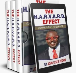 John-Leslie-brown-Harvard-Effect-Beyond-Publishing