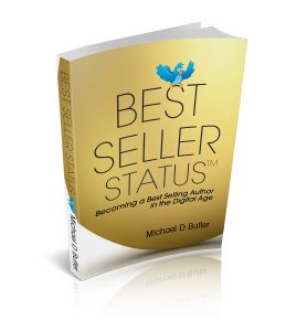 bestsellerstatusauthormichaeldbutler
