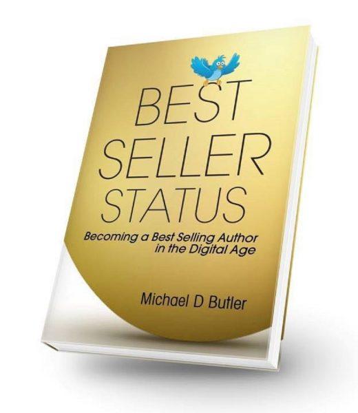 best-seller-status-book-cover