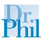 Michael D Butler clients on dr-phil